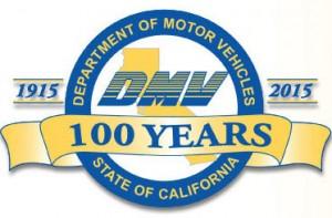 DMVcentennial_banner
